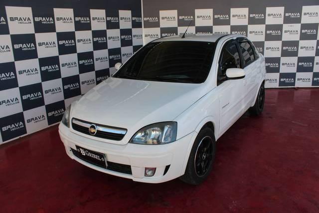//www.autoline.com.br/carro/chevrolet/corsa-14-sedan-premium-8v-flex-4p-manual/2012/rio-das-ostras-rj/15223197
