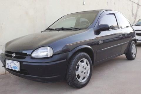 //www.autoline.com.br/carro/chevrolet/corsa-10-wind-efi-56cv-2p-gasolina-manual/1995/jau-sp/15233548