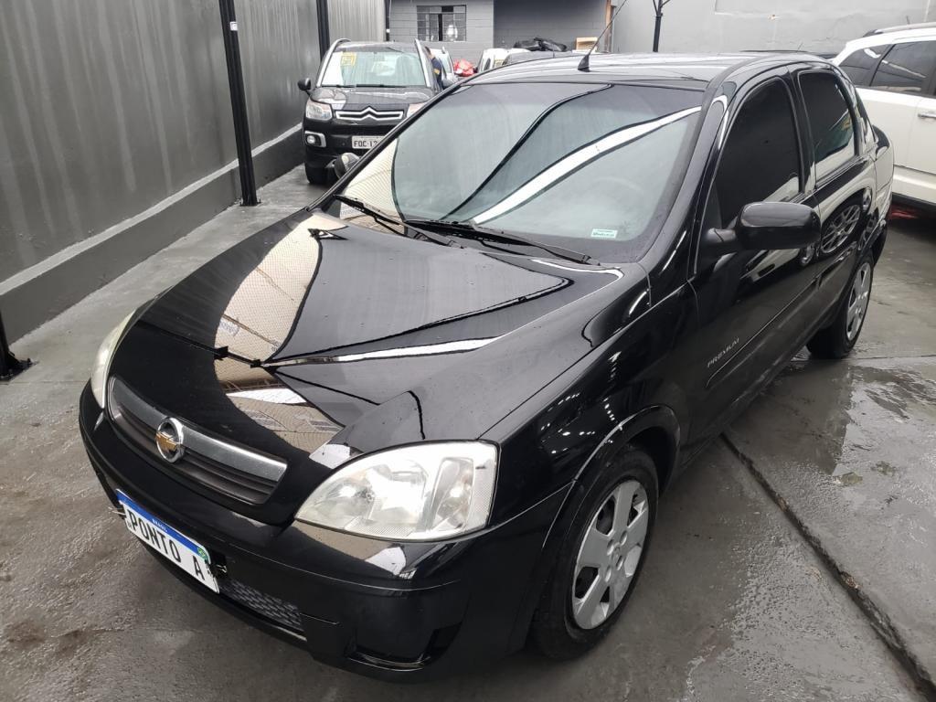 //www.autoline.com.br/carro/chevrolet/corsa-14-sedan-premium-8v-flex-4p-manual/2011/campinas-sp/15246711