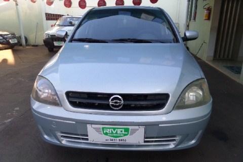 //www.autoline.com.br/carro/chevrolet/corsa-10-hatch-8v-gasolina-4p-manual/2003/rio-verde-go/15277522