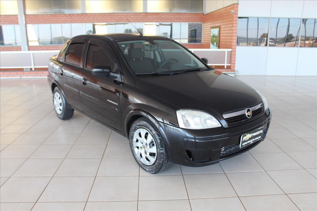 //www.autoline.com.br/carro/chevrolet/corsa-14-sedan-premium-8v-flex-4p-manual/2011/avare-sp/15289066
