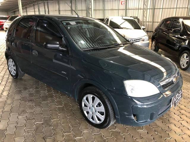 //www.autoline.com.br/carro/chevrolet/corsa-10-hatch-joy-8v-flex-4p-manual/2008/dois-irmaos-rs/15301451