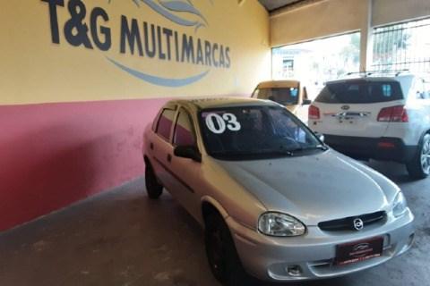 //www.autoline.com.br/carro/chevrolet/corsa-10-sedan-classic-8v-gasolina-4p-manual/2003/santo-andre-sp/15377644