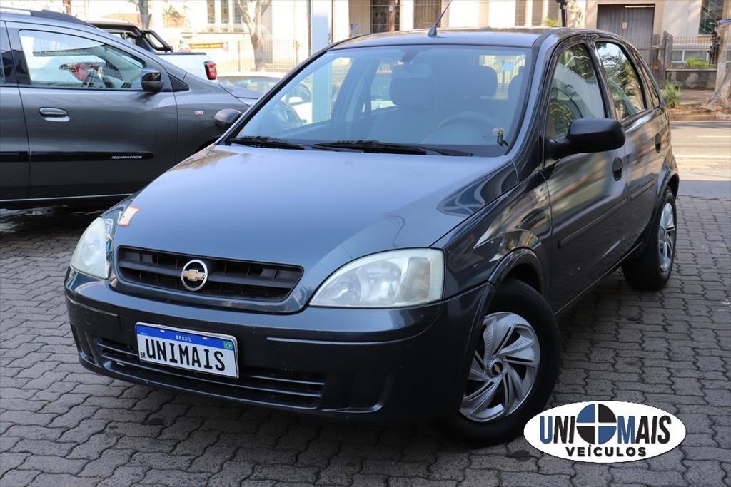 //www.autoline.com.br/carro/chevrolet/corsa-10-hatch-joy-8v-flex-4p-manual/2007/campinas-sp/15405794