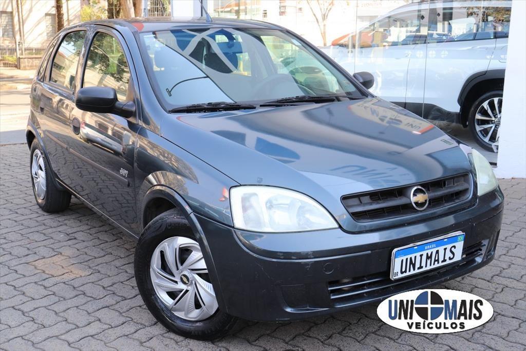 //www.autoline.com.br/carro/chevrolet/corsa-10-hatch-joy-8v-flex-4p-manual/2007/campinas-sp/15405812