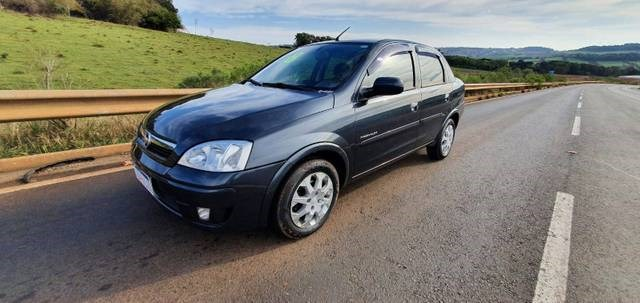 //www.autoline.com.br/carro/chevrolet/corsa-14-sedan-premium-8v-flex-4p-manual/2008/xanxere-sc/15413117