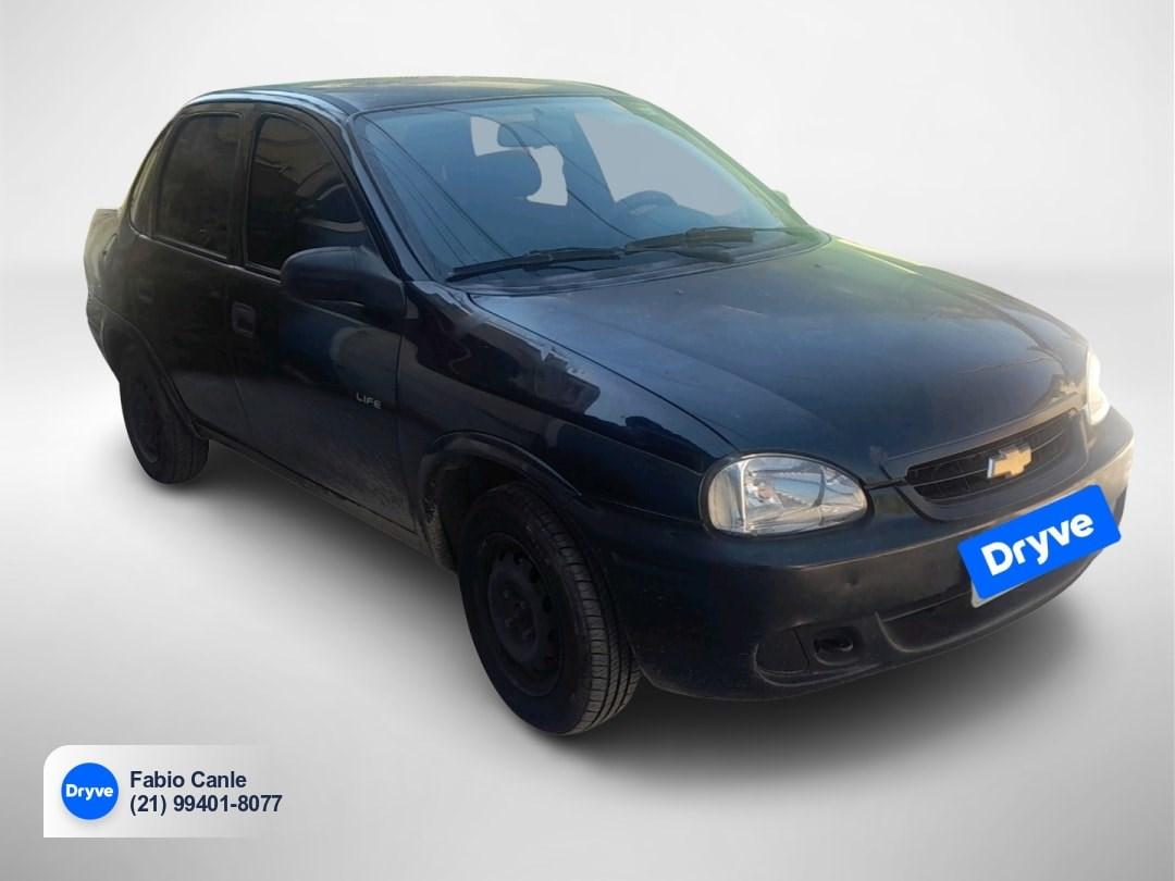 //www.autoline.com.br/carro/chevrolet/corsa-14-sedan-premium-8v-flex-4p-manual/2009/ribeirao-preto-sp/15433660