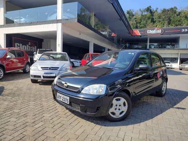 //www.autoline.com.br/carro/chevrolet/corsa-14-hatch-maxx-8v-flex-4p-manual/2011/blumenau-sc/15440487