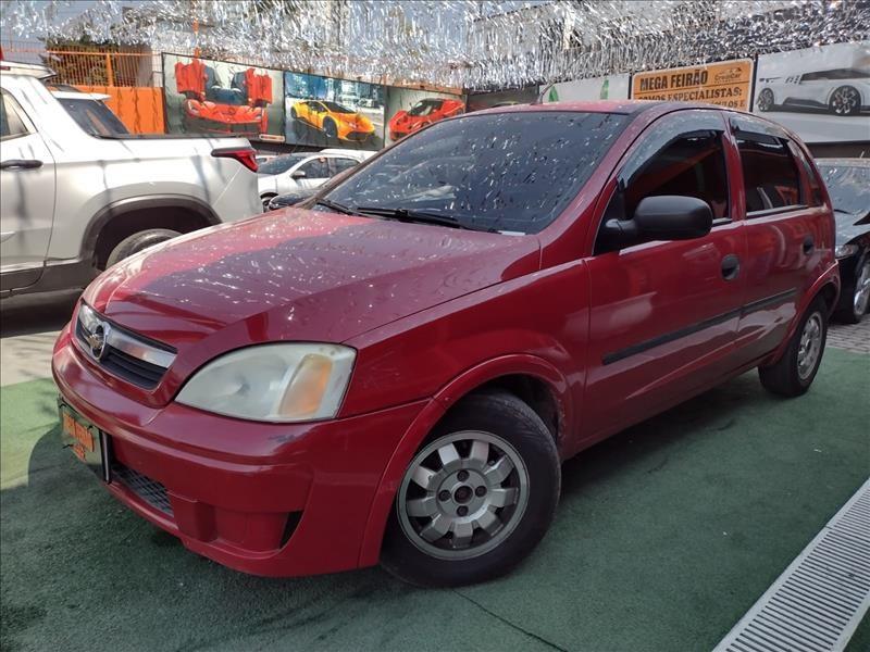 //www.autoline.com.br/carro/chevrolet/corsa-10-hatch-joy-8v-flex-4p-manual/2007/sao-paulo-sp/15450186