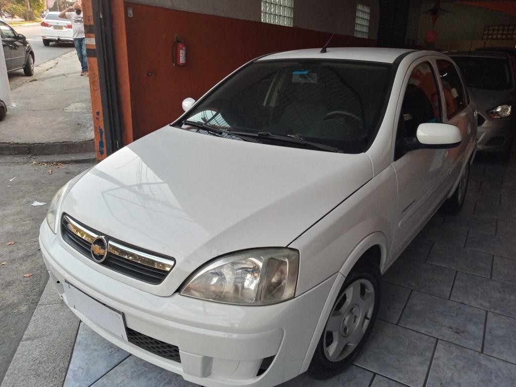 //www.autoline.com.br/carro/chevrolet/corsa-14-hatch-premium-8v-flex-4p-manual/2008/sao-paulo-sp/15459509