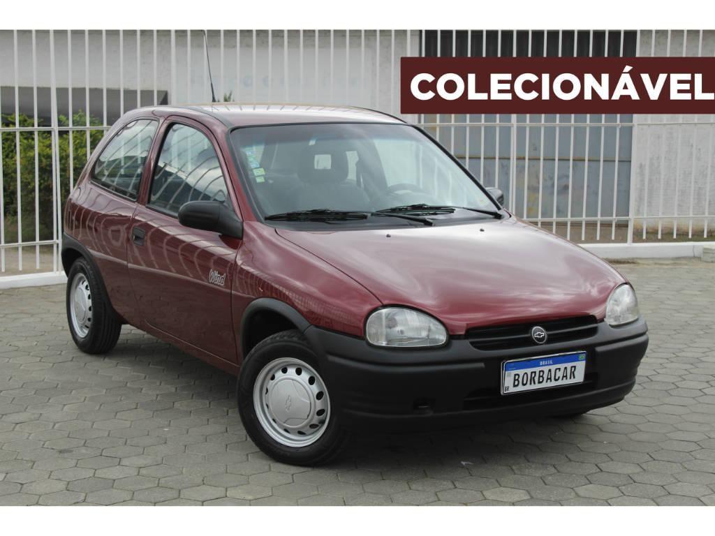 //www.autoline.com.br/carro/chevrolet/corsa-10-wind-mpfi-60cv-2p-gasolina-manual/1996/rio-do-sul-sc/15473451