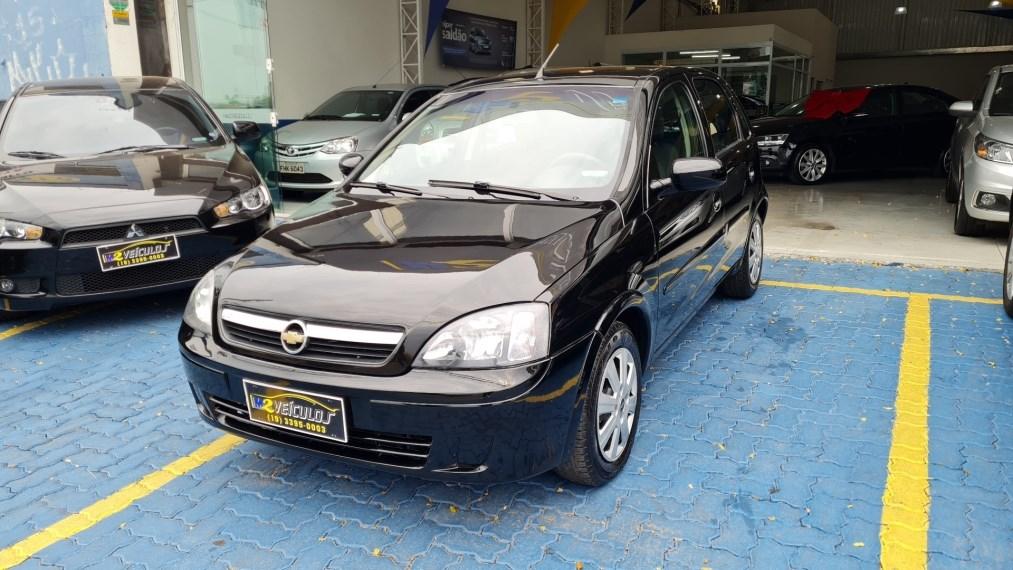 //www.autoline.com.br/carro/chevrolet/corsa-14-hatch-premium-8v-flex-4p-manual/2008/campinas-sp/15495687