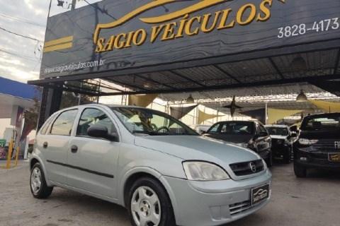 //www.autoline.com.br/carro/chevrolet/corsa-10-hatch-joy-8v-flex-4p-manual/2007/sumare-sp/15501187