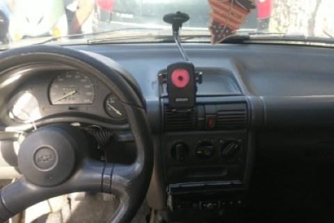 //www.autoline.com.br/carro/chevrolet/corsa-10-wind-mpfi-60cv-2p-gasolina-manual/1996/sao-paulo-sp/15504045
