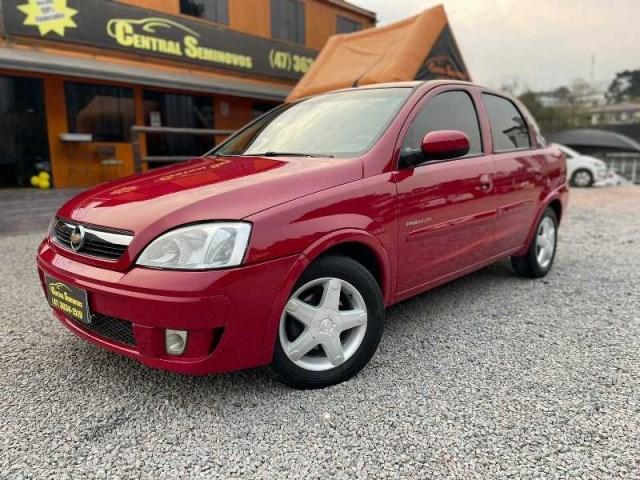 //www.autoline.com.br/carro/chevrolet/corsa-14-sedan-premium-8v-flex-4p-manual/2009/sao-bento-do-sul-sc/15505340