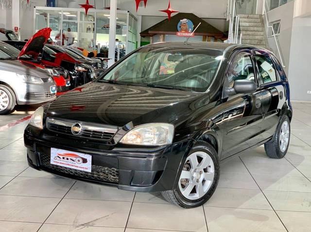 //www.autoline.com.br/carro/chevrolet/corsa-14-hatch-maxx-8v-flex-4p-manual/2012/sao-jose-dos-campos-sp/15519669