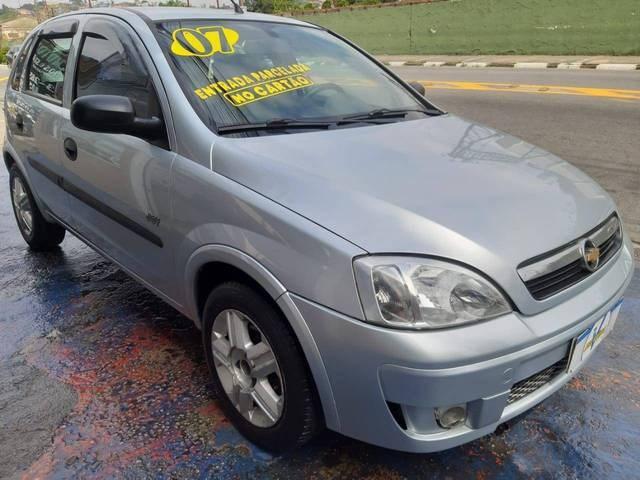 //www.autoline.com.br/carro/chevrolet/corsa-10-hatch-joy-8v-flex-4p-manual/2007/ribeirao-pires-sp/15571250
