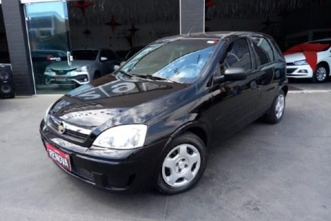 //www.autoline.com.br/carro/chevrolet/corsa-14-hatch-maxx-8v-flex-4p-manual/2012/campinas-sp/15583448