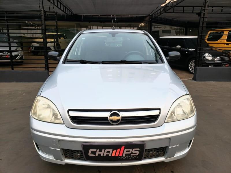 //www.autoline.com.br/carro/chevrolet/corsa-10-hatch-maxx-8v-flex-4p-manual/2008/ribeirao-preto-sp/15620714