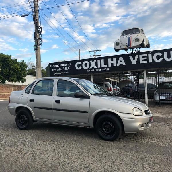 //www.autoline.com.br/carro/chevrolet/corsa-10-sedan-classic-8v-gasolina-4p-manual/2004/triunfo-rs/15635074