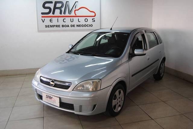 //www.autoline.com.br/carro/chevrolet/corsa-10-hatch-joy-8v-flex-4p-manual/2008/contagem-mg/15648765