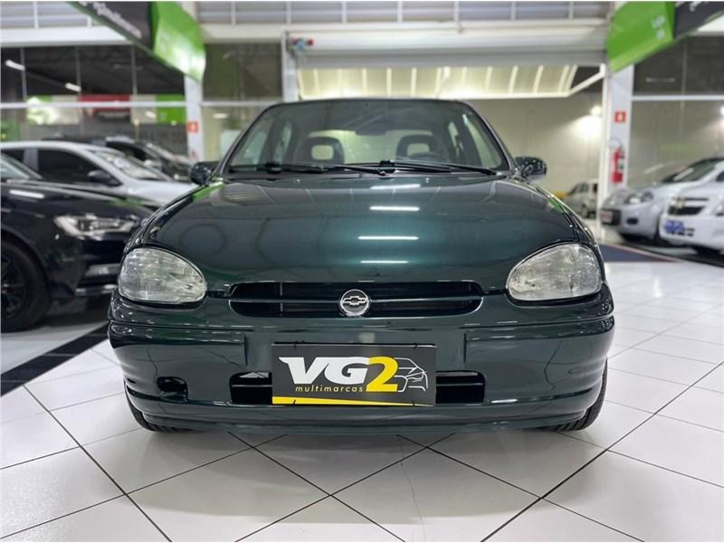 //www.autoline.com.br/carro/chevrolet/corsa-10-hatch-super-8v-gasolina-4p-manual/1999/sao-paulo-sp/15662103