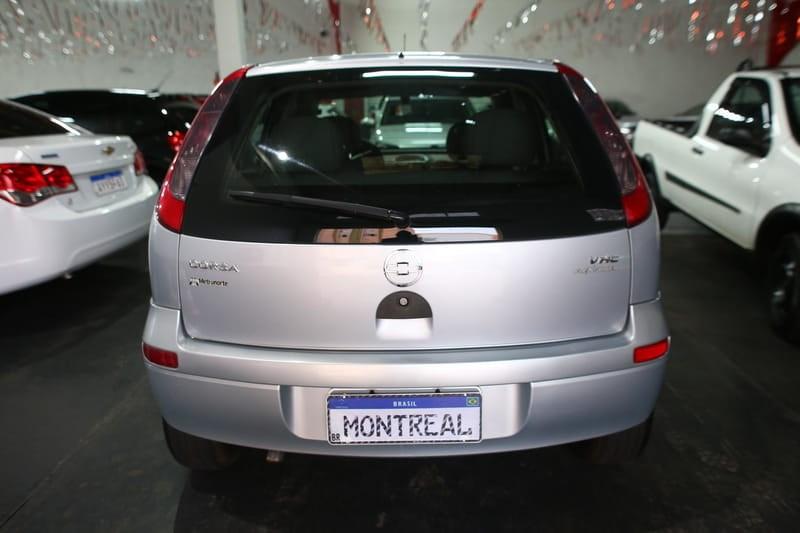 //www.autoline.com.br/carro/chevrolet/corsa-10-hatch-joy-8v-flex-4p-manual/2007/londrina-pr/15665539
