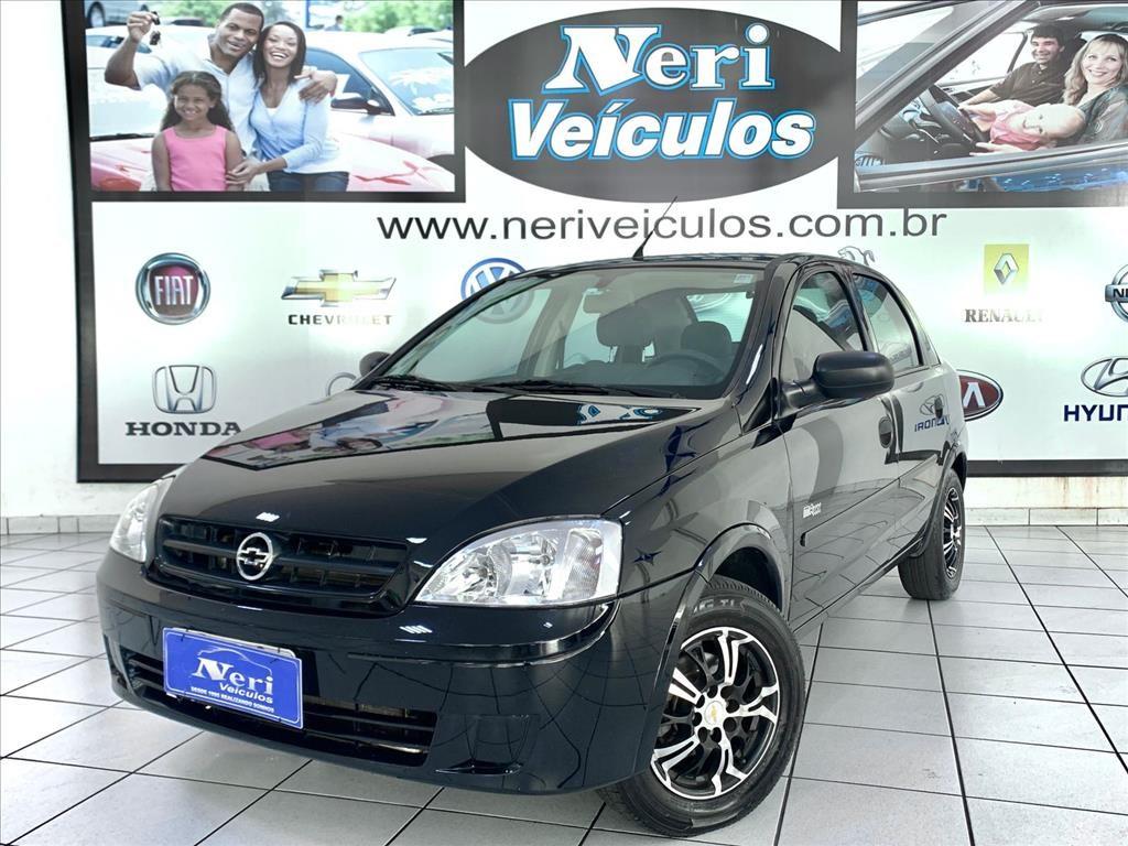 //www.autoline.com.br/carro/chevrolet/corsa-10-sedan-maxx-8v-flex-4p-manual/2007/campinas-sp/15666516