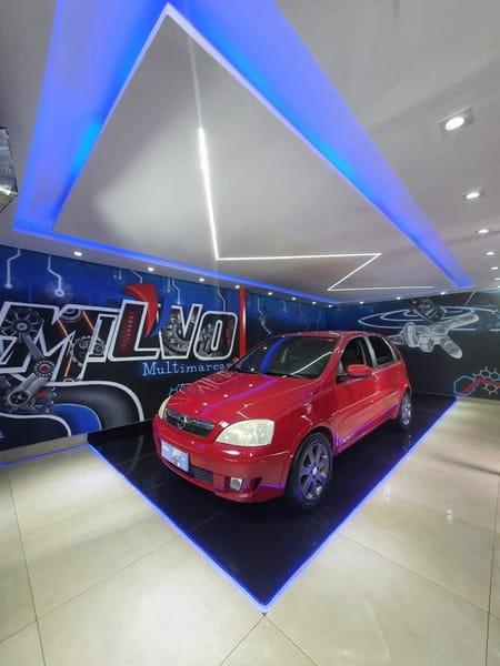 //www.autoline.com.br/carro/chevrolet/corsa-14-hatch-premium-8v-flex-4p-manual/2010/curitiba-pr/15679402