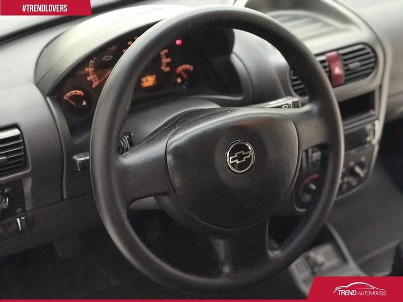 //www.autoline.com.br/carro/chevrolet/corsa-14-hatch-maxx-8v-flex-4p-manual/2011/barra-mansa-rj/15682007