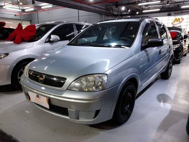 //www.autoline.com.br/carro/chevrolet/corsa-14-hatch-maxx-8v-flex-4p-manual/2012/sao-paulo-sp/15682765