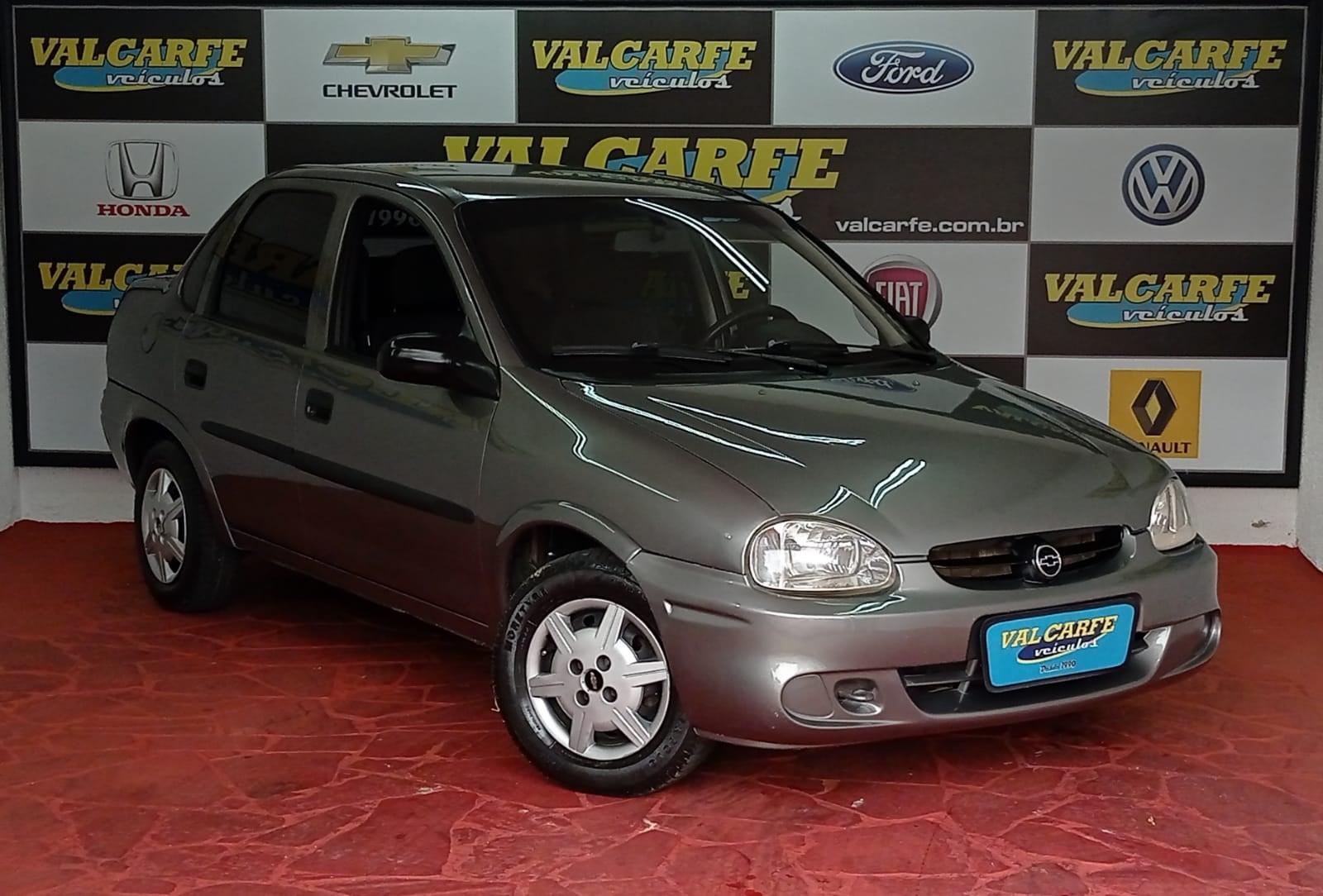 //www.autoline.com.br/carro/chevrolet/corsa-10-sedan-premium-8v-flex-4p-manual/2005/campinas-sp/15693663