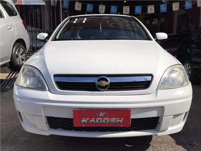 //www.autoline.com.br/carro/chevrolet/corsa-14-sedan-premium-8v-flex-4p-manual/2011/rio-de-janeiro-rj/15703828