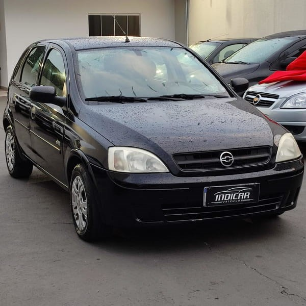 //www.autoline.com.br/carro/chevrolet/corsa-10-hatch-joy-8v-flex-4p-manual/2007/sao-jose-dos-pinhais-pr/15704302