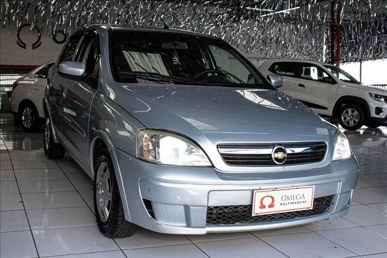 //www.autoline.com.br/carro/chevrolet/corsa-14-sedan-premium-8v-flex-4p-manual/2010/carapicuiba-sp/15705368