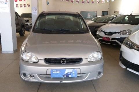 //www.autoline.com.br/carro/chevrolet/corsa-10-sedan-classic-8v-gasolina-4p-manual/2004/salgueiro-pe/15705675