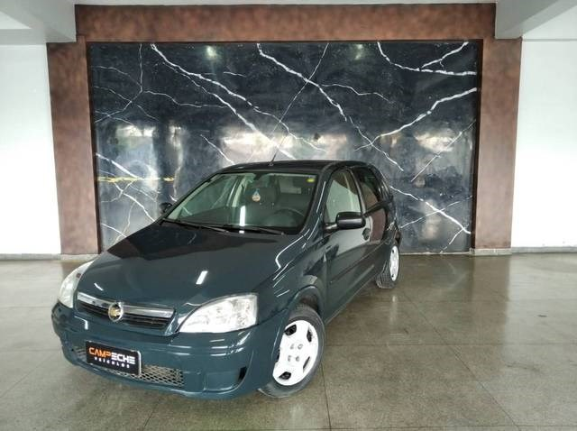 //www.autoline.com.br/carro/chevrolet/corsa-10-hatch-joy-8v-flex-4p-manual/2008/brasilia-df/15706770