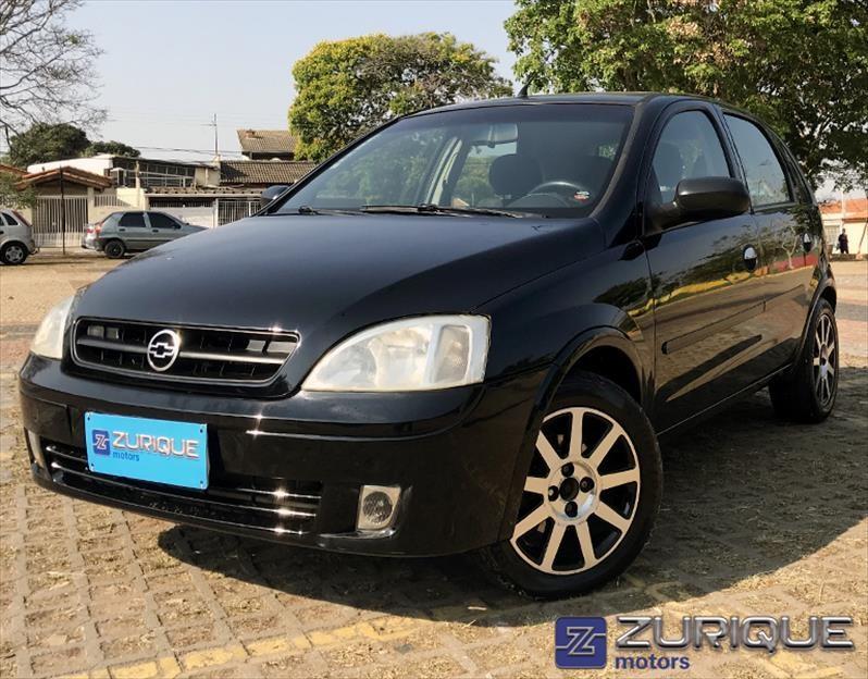 //www.autoline.com.br/carro/chevrolet/corsa-18-hatch-8v-flex-4p-manual/2004/campinas-sp/15708218
