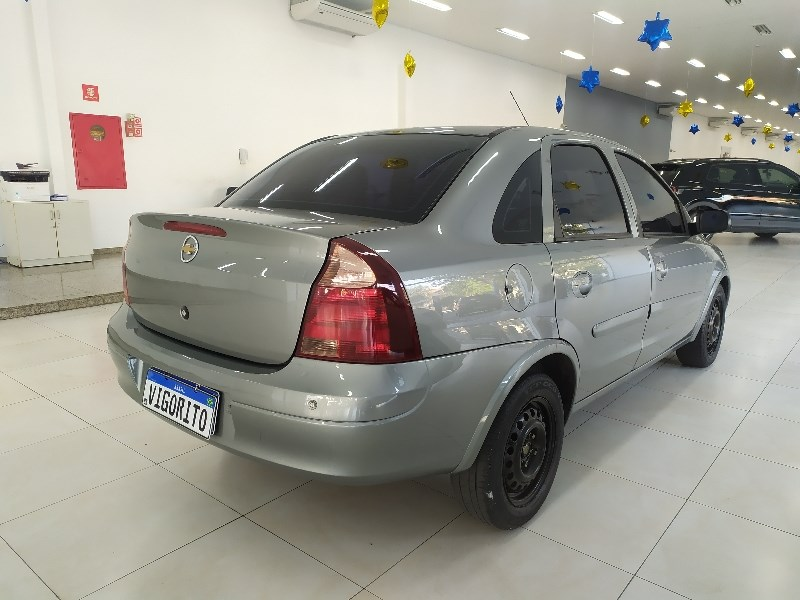 //www.autoline.com.br/carro/chevrolet/corsa-14-sedan-premium-8v-flex-4p-manual/2009/sao-paulo-sp/15708380