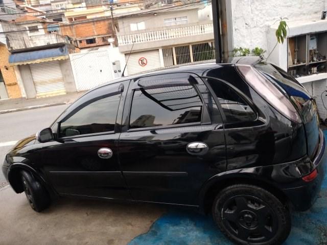 //www.autoline.com.br/carro/chevrolet/corsa-10-hatch-maxx-8v-flex-4p-manual/2009/barueri-sp/15716686