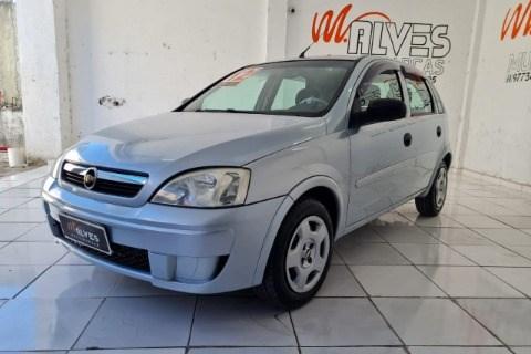 //www.autoline.com.br/carro/chevrolet/corsa-14-hatch-maxx-8v-flex-4p-manual/2012/sao-paulo-sp/15722984