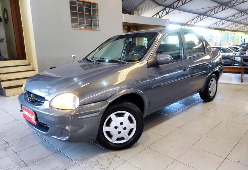 //www.autoline.com.br/carro/chevrolet/corsa-10-sedan-wind-milenium-8v-gasolina-4p-manual/2001/curitiba-pr/15724581