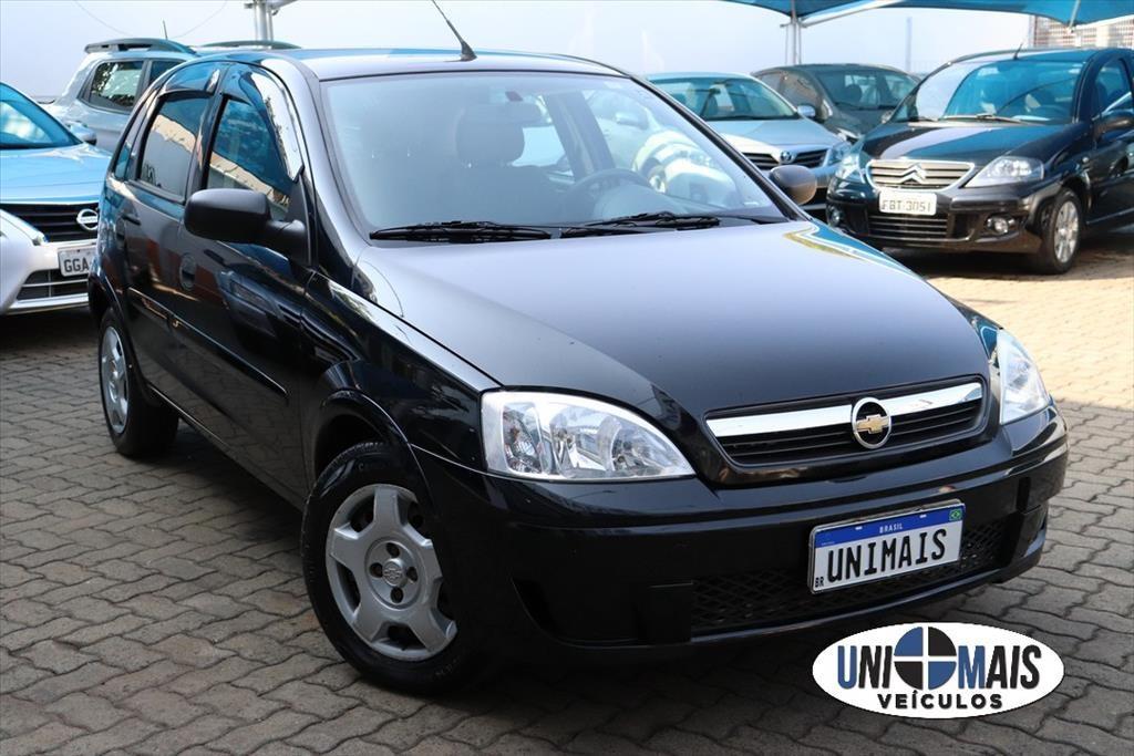 //www.autoline.com.br/carro/chevrolet/corsa-14-hatch-maxx-8v-flex-4p-manual/2012/campinas-sp/15726319