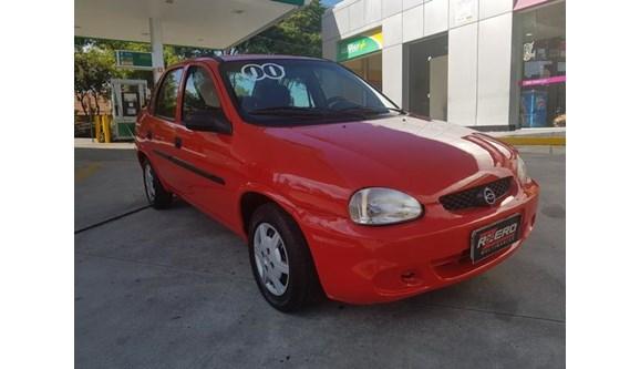 //www.autoline.com.br/carro/chevrolet/corsa-10-super-16v-sedan-gasolina-4p-manual/2000/sao-paulo-sp/5975109