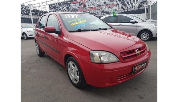 //www.autoline.com.br/carro/chevrolet/corsa-10-maxx-8v-flex-4p-manual/2007/sao-paulo-sp/5974897
