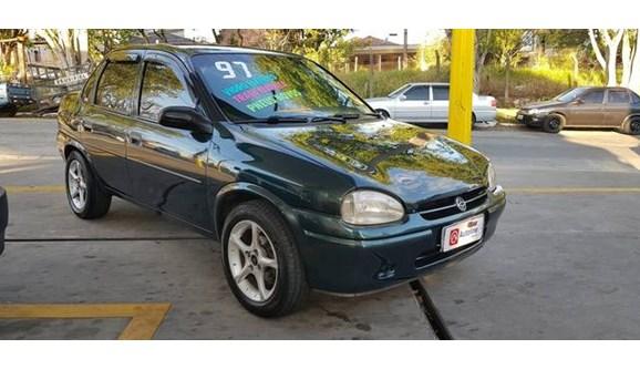 //www.autoline.com.br/carro/chevrolet/corsa-16-gl-8v-gasolina-4p-manual/1997/sao-paulo-sp/6260277