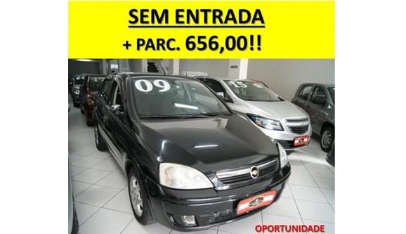 //www.autoline.com.br/carro/chevrolet/corsa-14-premium-8v-flex-4p-manual/2009/osasco-sp/5339516