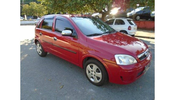 //www.autoline.com.br/carro/chevrolet/corsa-10-joy-8v-flex-4p-manual/2008/sao-paulo-sp/5518569