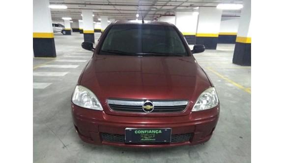 //www.autoline.com.br/carro/chevrolet/corsa-14-maxx-8v-flex-4p-manual/2011/osasco-sp/6780035