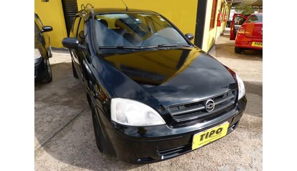 //www.autoline.com.br/carro/chevrolet/corsa-10-joy-8v-flex-4p-manual/2007/porto-alegre-rs/6782288